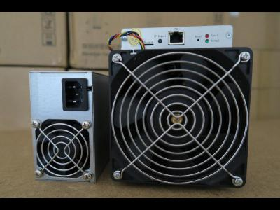 Varios Electronica Antminer S9 14TH   Supply Unit