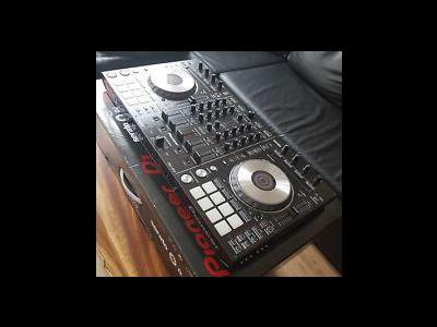 Varios Electronica Brand New DDJ controller for sale