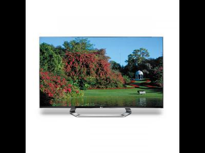 "Varios Telefonos y Tablets LG 55GA7900 - 55"" LED TV - 1080p (FullHD)"