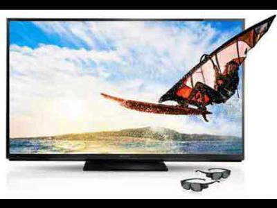 "Varios Telefonos y Tablets Sharp LC 70LE600U - 70"" LED TV - 1080p (FullHD)"